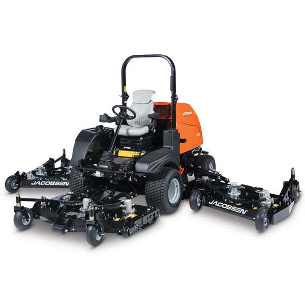 Jacobsen-HR700-studio1