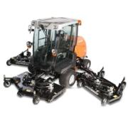 Jacobsen-HR800-cab-aerial