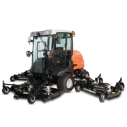 Jacobsen-HR800-with-cab