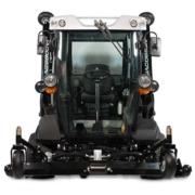 Jacobsen-HR800-1
