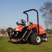 Jacobsen-LF557-577-oncourse2