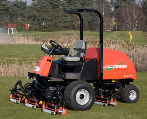 Jacobsen-LF557-577-oncourse