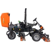Jacobsen-SLF530-open