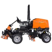 Jacobsen-SLF530-4-side