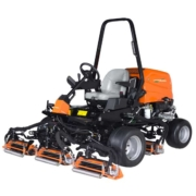 Jacobsen_SLF530_4_three-quarter