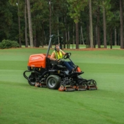 Jacobsen-SLF530-Lifestyle-81804