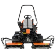Jacobsen-TR320-front-centre-shift