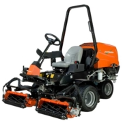 Jacobsen-TR320-TR-three-quarters-facing-left