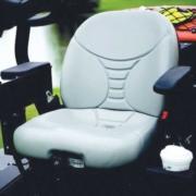 Jacobsen-TR320_mechanical-seat_TR_Series_PROD