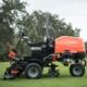 Jacobsen-TR330-FLShoot