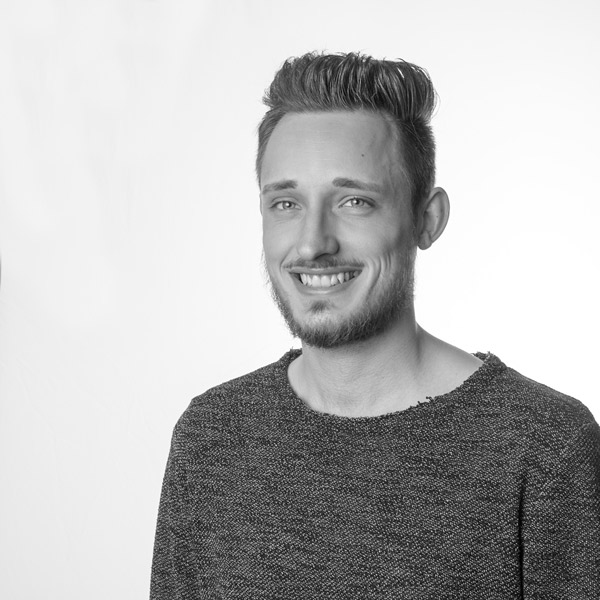 Lukas Eickelmann