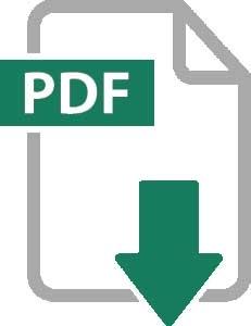 Garantie-PDF