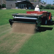 Turfco-Mete-R-Matic-IV-working-back-OUT