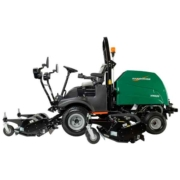 Ransomes-HM600-R-side-facing-left