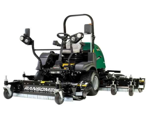 Ransomes-HM600-R-three-quarter