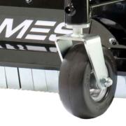 Ransomes-HM600-detail2