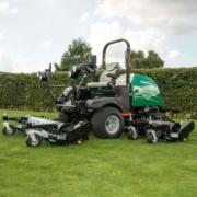 Ransomes-HM600-on-duty1