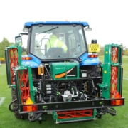 Ransomes-Hydraulic-5-7_detail1