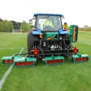 Ransomes-Hydraulic-5-7_detail2