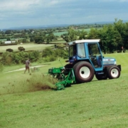 Ransomes-Hydraulic-5-oncourse1