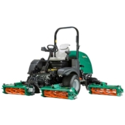 Ransomes-MP495+655-front-clipped