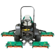 Ransomes-MP495+655-front-high