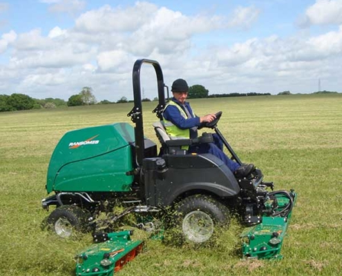 Ransomes-MP495+655-oncourse