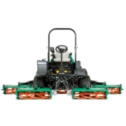 Ransomes-MP495+655-reels-down