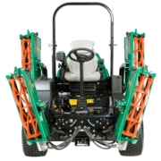 Ransomes-MP495+655-reels-up