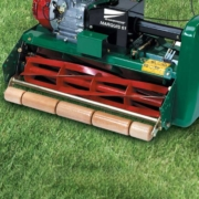 Ransomes-Marquis-61-Studio-blade-IN