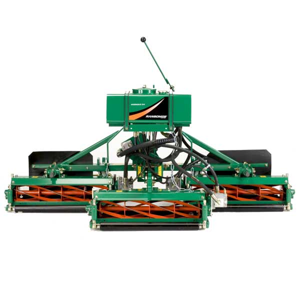 Ransomes-Mounted-241-studioansicht-front