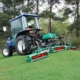 Ransomes-Mounted-Hydraulic-5-oncourse
