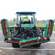 Ransomes-Mounted-hydraulic-5-working