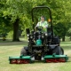 Ransomes-Parkway-3-oncourse