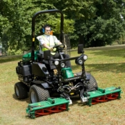 Ransomes-Parkway-3-oncourse1