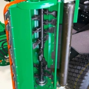 Ransomes-Parkway-Meteor-detail-shots2