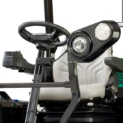 Ransomes-HM600-detail1