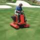 Smithco-ULTRA-lite-golfplatz-und-kommunaltechnik