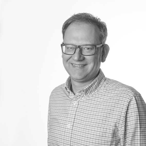 Torsten Goldenberg