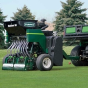 Turfco-TriWave45-Side-Right