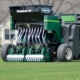 Turfco-TriWave45-Back_LowAngle