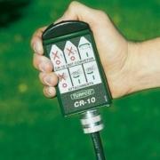 Turfco-Beander-CR10_remote