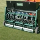Turfco-Triwave-overseeder-working-back2-OUT