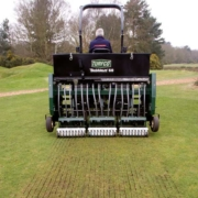 Turfco-Triwave-overseeder-working-back4-OUT