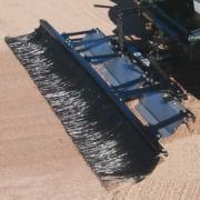Smithco Turnierrechen Sand Star