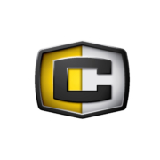 cushman-logo-mehrzweckfahrzeuge