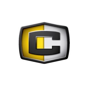 cushman-logo-teas