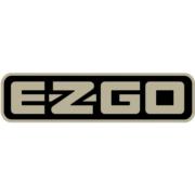 gtmv-generalimporteur-ezgo-fahrzeuge-logo