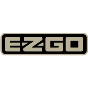 ezgo-logo-teas