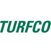 turfco-rasenpflege-maschinen-logo